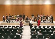 古楽コンサートⅡ