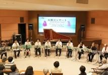 古楽コンサートⅠ