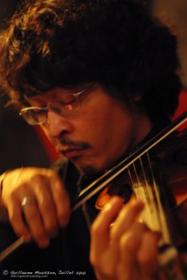 koikeyukigazou