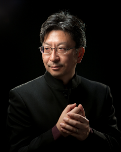 Michiya Azumi
