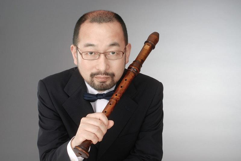 Kohei Koike