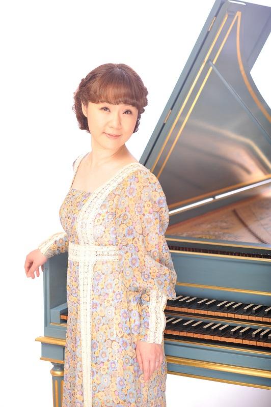 Marie Nishiyama