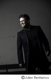エミリアーノ・ゴンザレス=トロ (Emiliano Gonzalez-Toro)