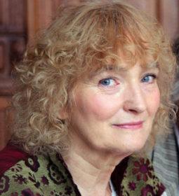 Marleen Thies